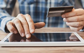 True Cost of Fraud for e-Commerce