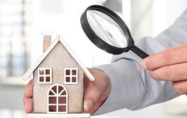 Home Inspection Index Boosts Inspection Return on Investment