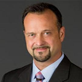 Sean-Larson