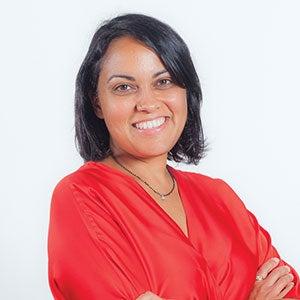 Shweta Vyas