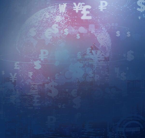 Anti-Money Laundering Act of 2020 (AMLA)