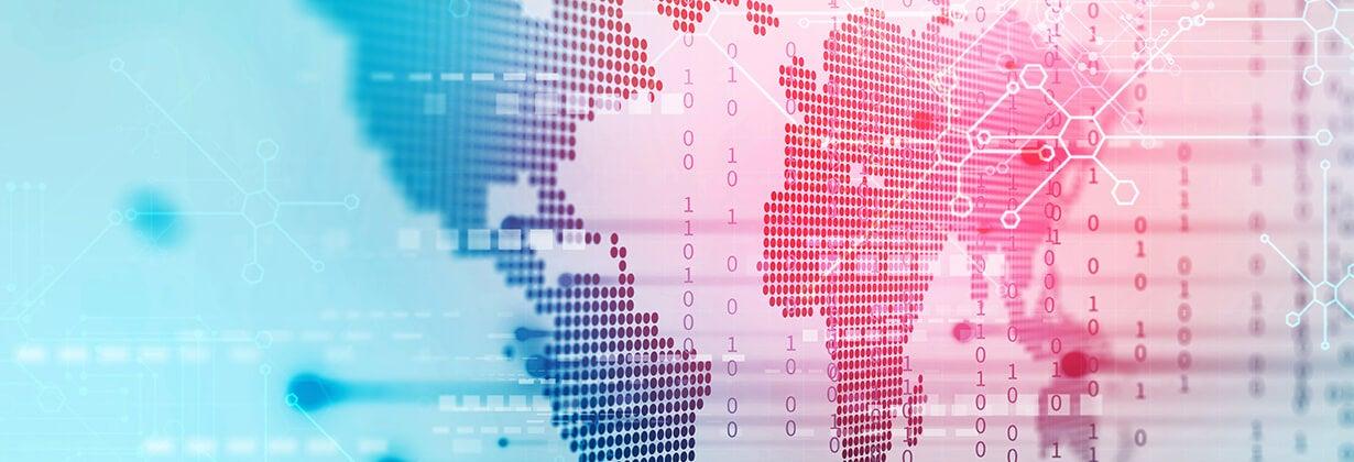 Capture award-winning financial crime compliance risk insight