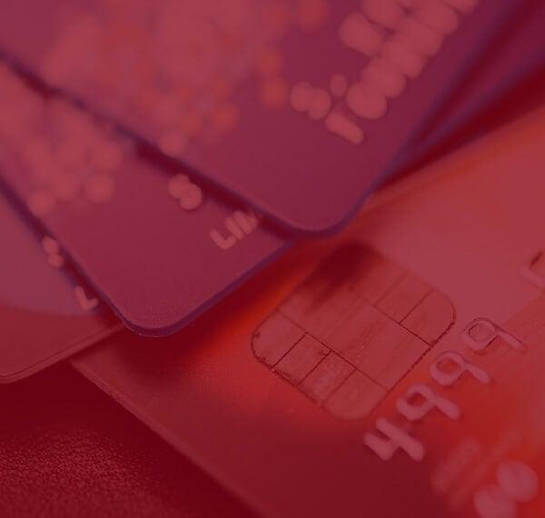 Credit Card Delinquencies Intro