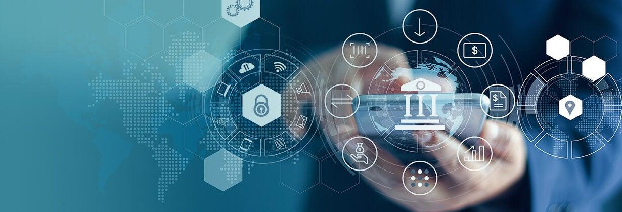 Cybercrime Trends