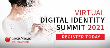 Digital Identity Summit