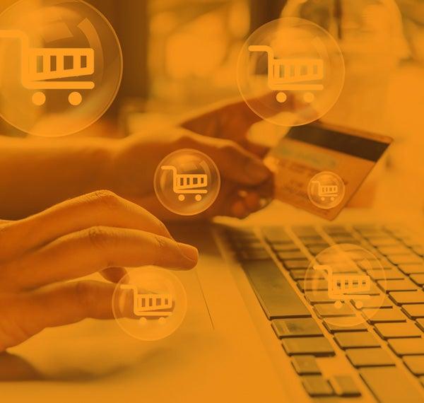 E-Commerce Fraud Trends