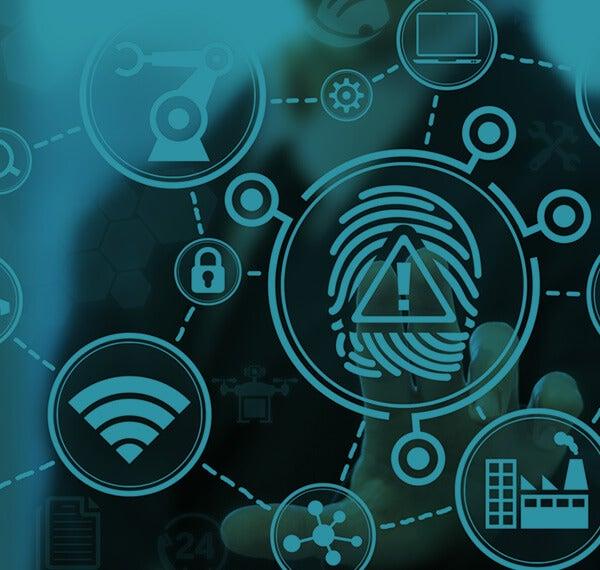 E-Commerce Identity Management