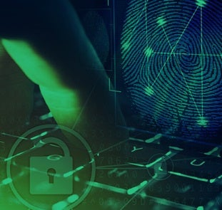E-Commerce Fraud Solutions