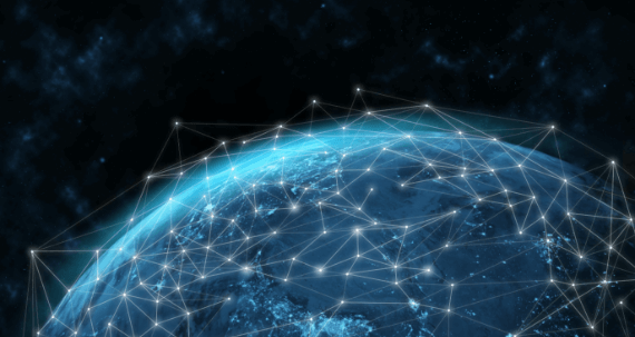Watchlist screening global data image