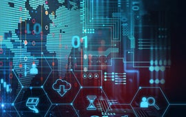 Fraud Intelligence Sythetic Score