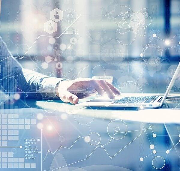 Fraud Detection Analytics Network Data