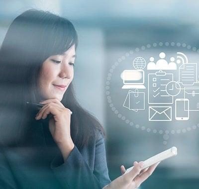 Fraud Detection Analytics Streamlining Customer Journey