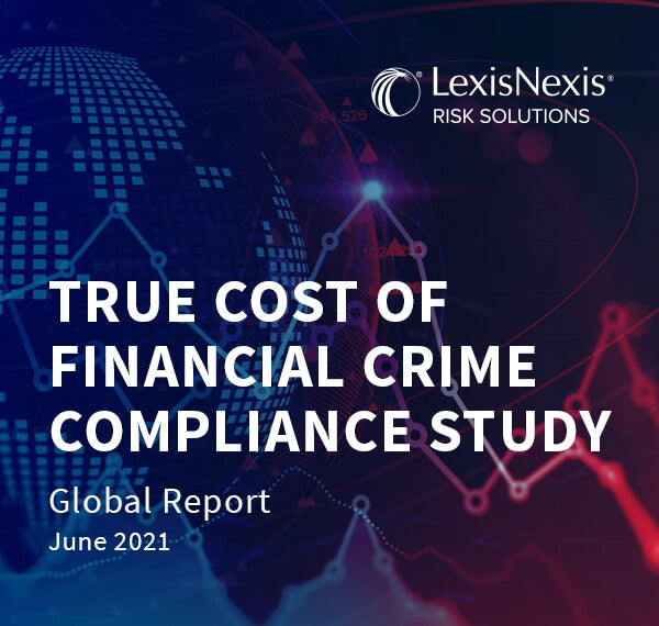 Global TOCC report cover