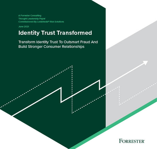 Identity Trust
