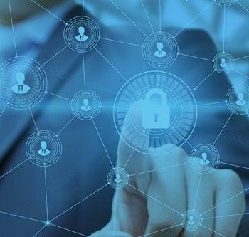 Online Lending Fraud Impact