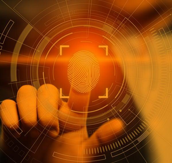 Online Lending Fraud Solutions
