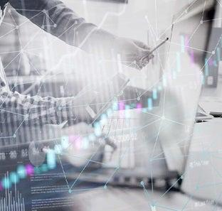 Online Lending Fraud Facts