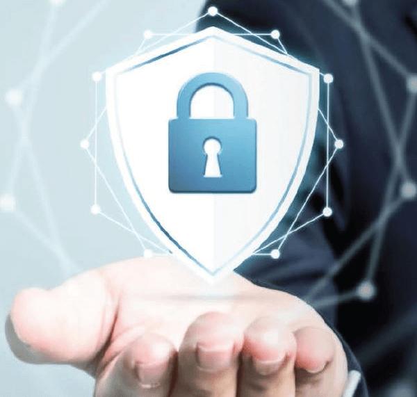 Preventing SMB lending fraud