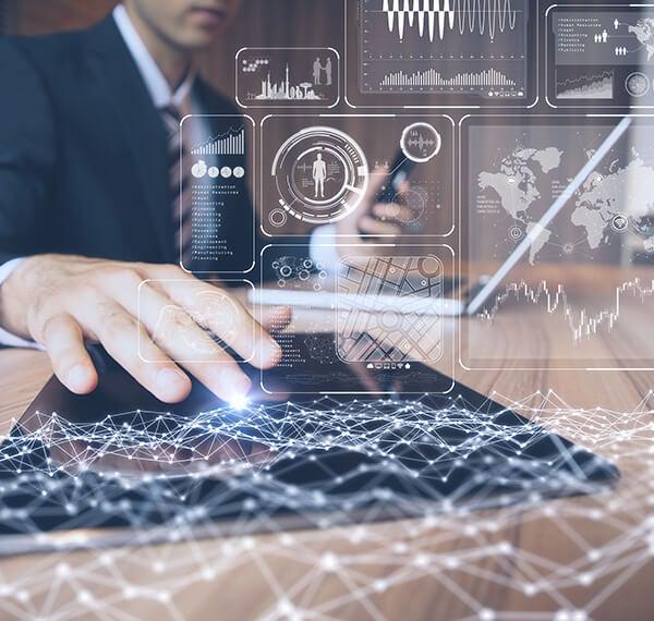 Achieve a more effective e-commerce transaction compliance strategy