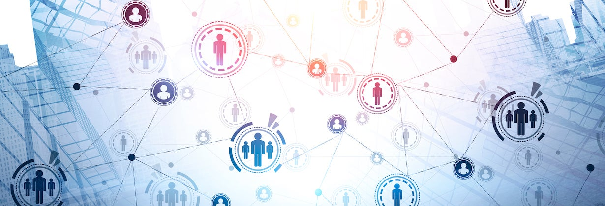 Risk Intelligence Network