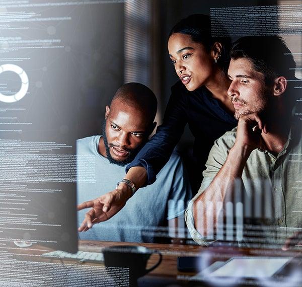 Risk Management Framework; National Institute; NIST