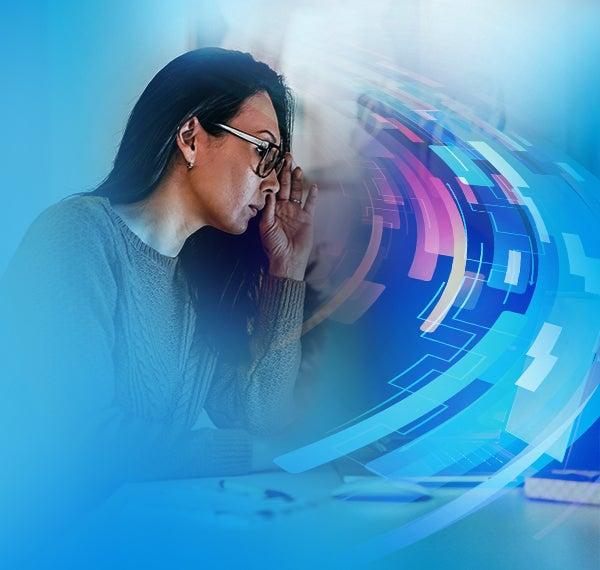Multi-Factor Authentication Digital Identity Solutions