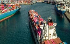 Prevent Risk & Streamline Vendor Due Diligence