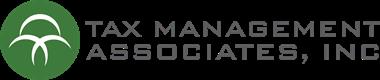 Tax Management Associates, INC