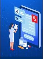 pharmacy topics