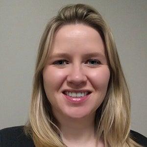 Erin Benson