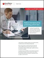 instantid q&a healthcare