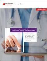 lexid for healthcare