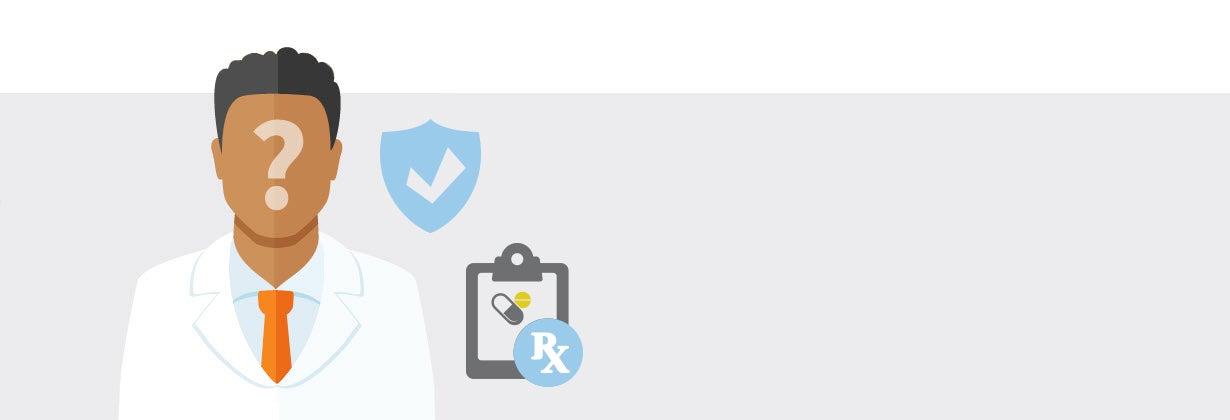 Pharmacy Header