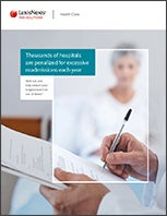 hospital readmission risk