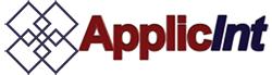ApplicInt Logo