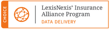 data delivery choice logo