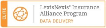 Data Deliver Elite Logo