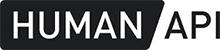 Human API Logo