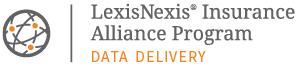LNRS_InsuranceAlliance - DataDelivery_Full_72dpi Logo