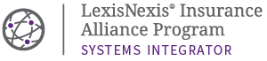 LNRS Systems Integrator Logo