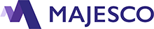 Majesco Logo