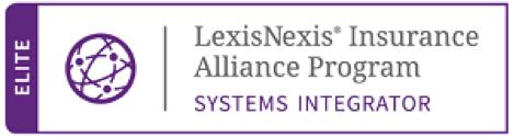 Systems Integrator Elite Logo