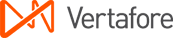 Vertafore Logo