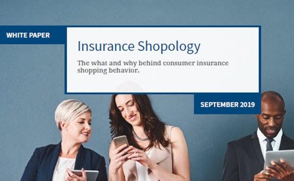 Insurance Shopology