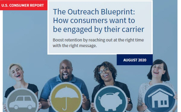 Outreach Blueprint