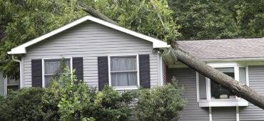 Home Insurance Solutions C.L.U.E. Property