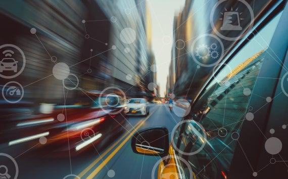 Drive Optics Insurance