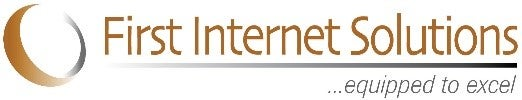 First Internet Solutions