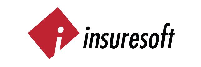 Insuresoft