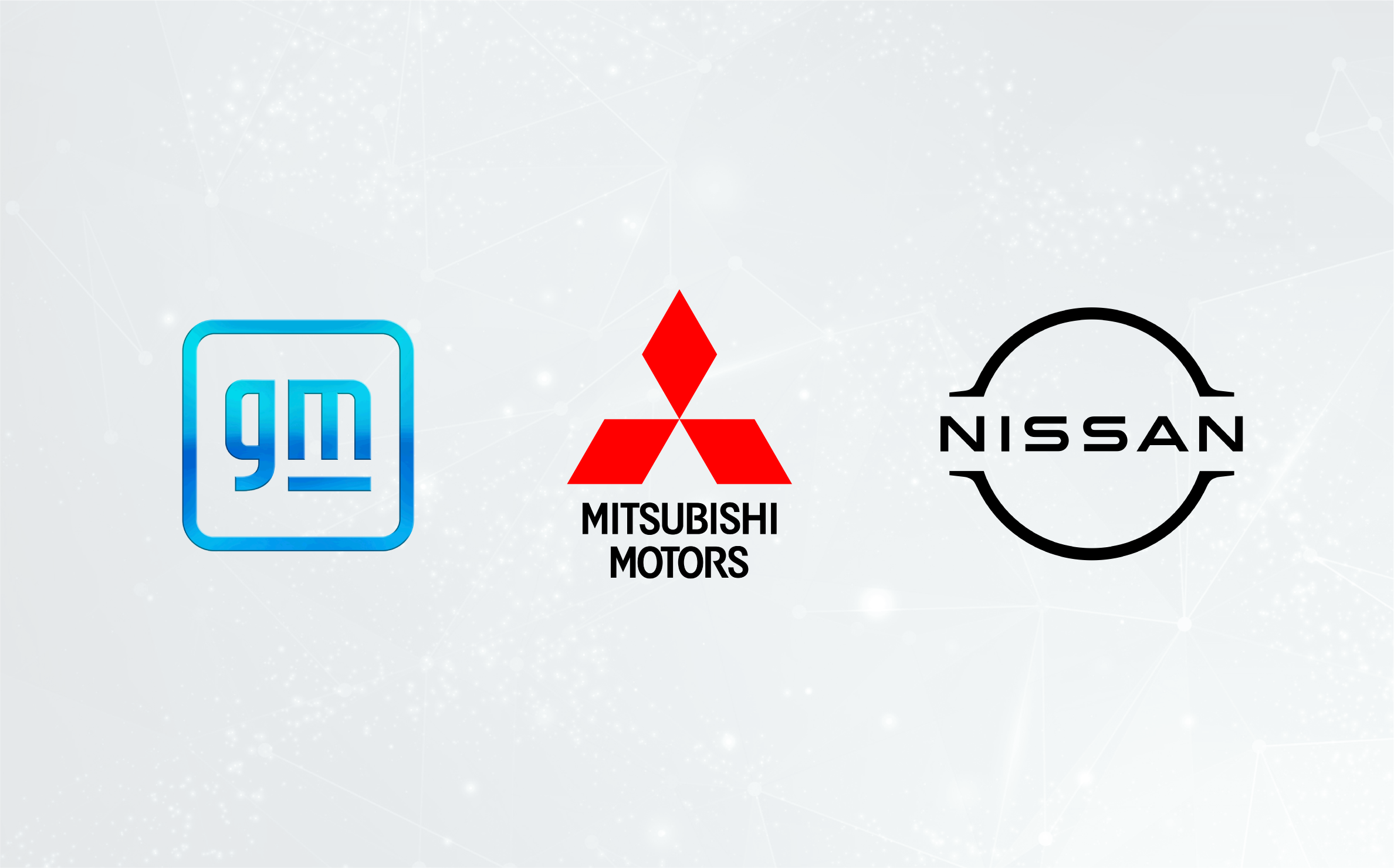 Automotive OEM partners